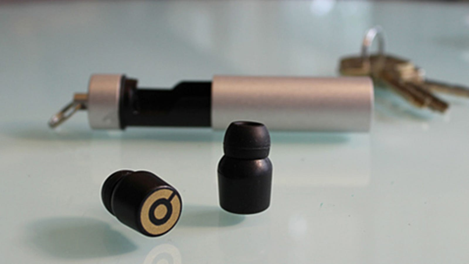 jbl reflect mini bt earbuds