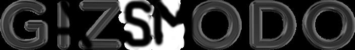 Gazs logo
