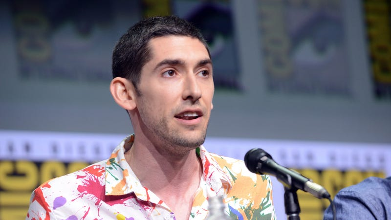 Illustration for article titled One of Max Landis' sexual assault accusers comes forward with more details