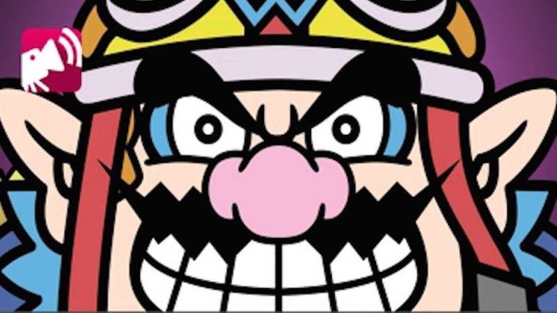 Illustration for article titled The Unusual Effort That Went Into CreatingWarioWare Gold