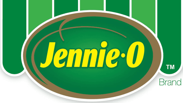 Jennie-O Recalls More Than 91,000 Pounds of Raw Ground Turkey Amid Salmonella Outbreak