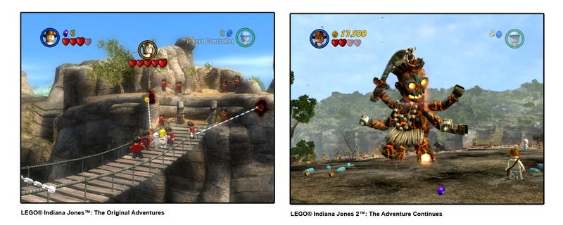 Here s Why LEGO Indiana Jones 2 Needs Your Attention 323093f2201