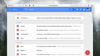 Illustration for article titled Access Google Inbox from Any Browser with a User Agent Switch