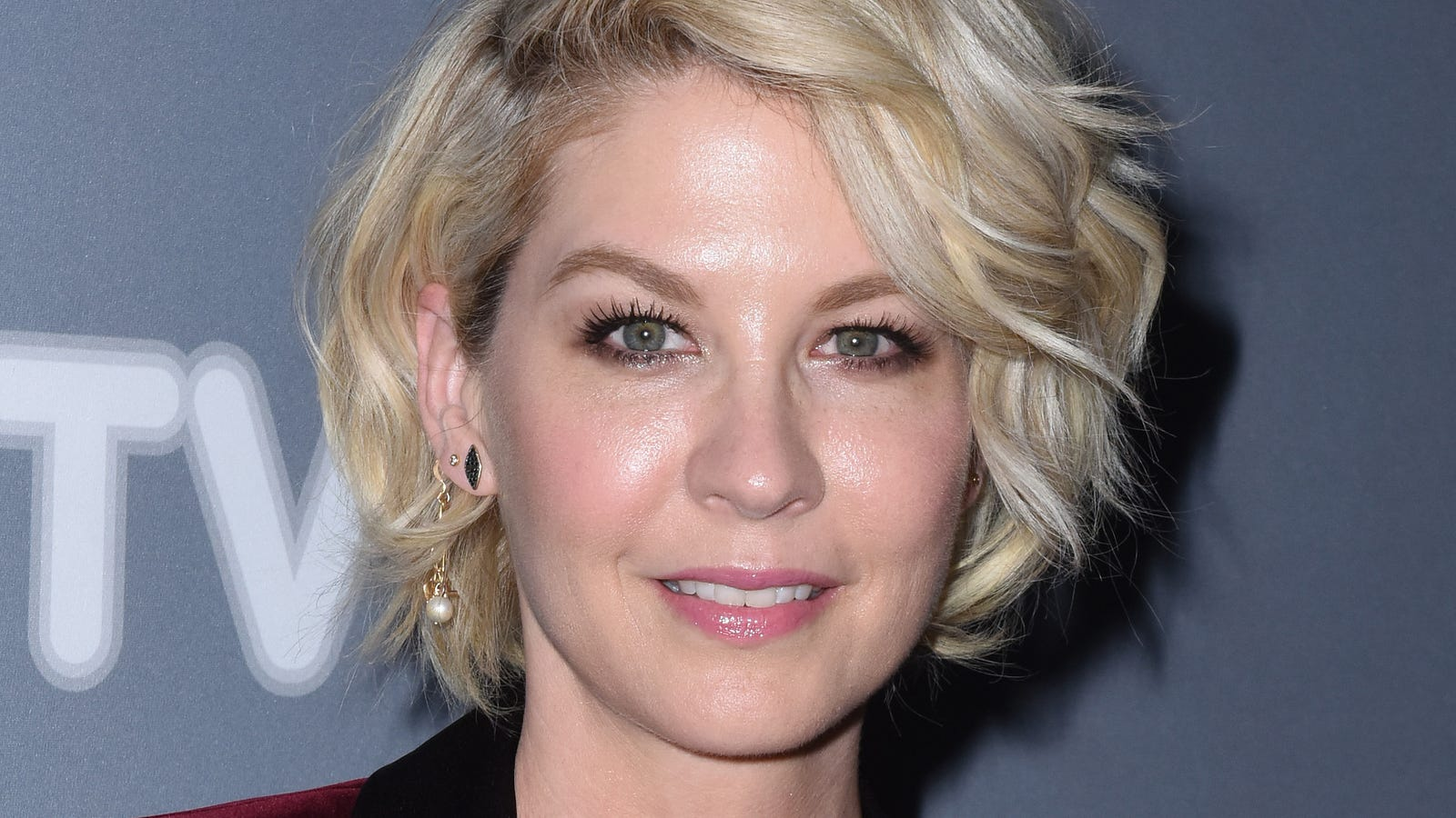 Jenna Elfman Says Scientology Keeps Her Marriage Alive