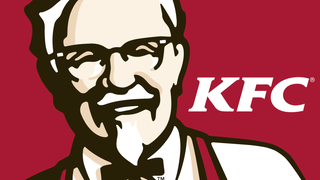 Roadfood:  The KFC At Exit 18 Of Interstate 75 In Valdosta, Georgia
