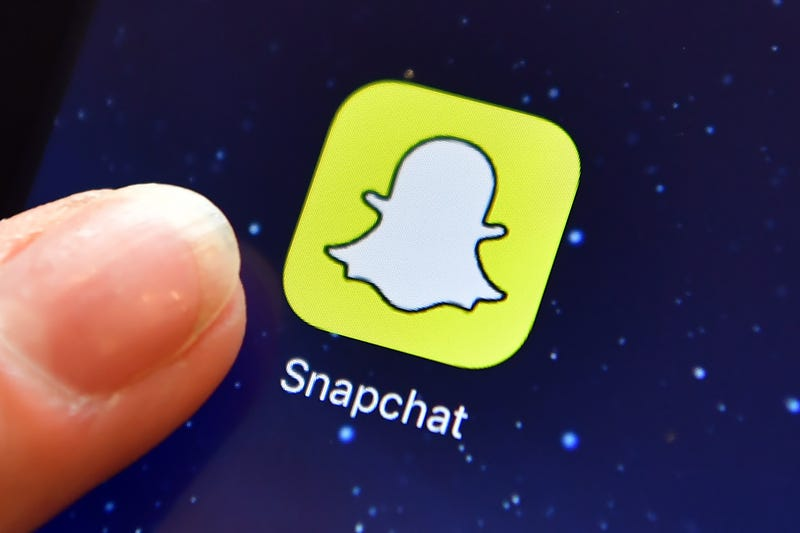 Former Snapchat Employee Alleges Company Inflated Growth Metrics