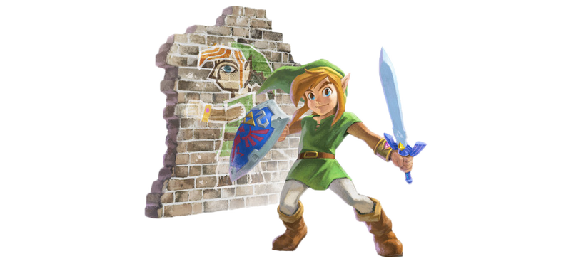 Illustration for article titled How The New Zelda Game Is Different (Hint: It's Not Microtransactions)