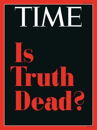 April 3 Time magazine cover