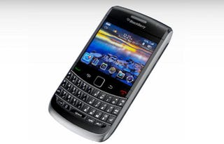 Illustration for article titled BlackBerry Bold 9700 on T-Mobile and AT&T in November