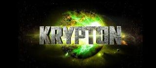 Illustration for article titled Syfy's Working on David S. Goyer's Superman Origin ShowKrypton