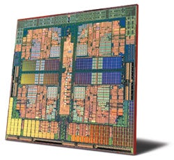 Illustration for article titled How to Buy the Best CPU