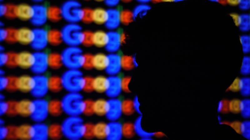 Illustration for article titled Un empleado descubre un fallo de seguridad que le permite controlar las puertas del campus de Google
