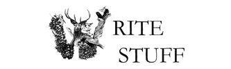 Write Stuff logo