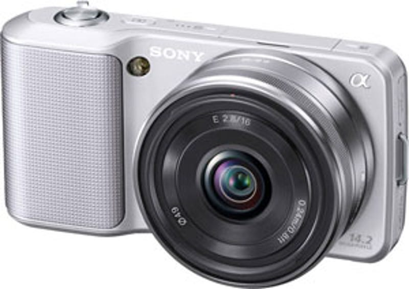 how to choose the perfect camera for your needs - Best Camera For Medical Photography