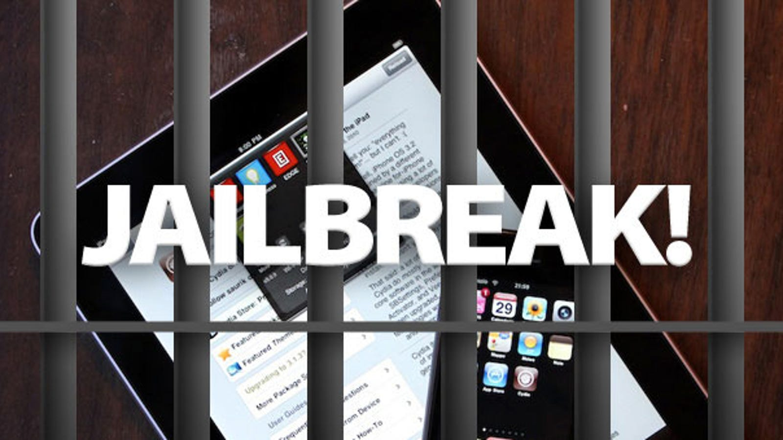 Madison : How to hack wifi on iphone jailbreak