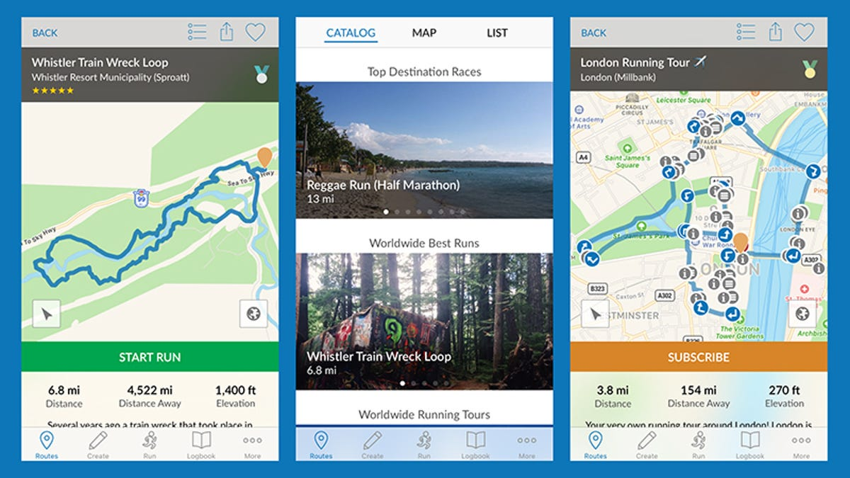 The 9 best travel apps for exploring cities gumiabroncs Image collections