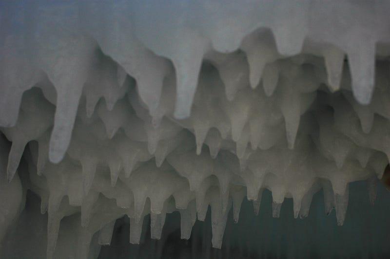 Illustration for article titled A wander over yonder