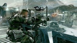 Illustration for article titled Killzone 3 Releases February 2011, Will Be Move-Enabled at Launch