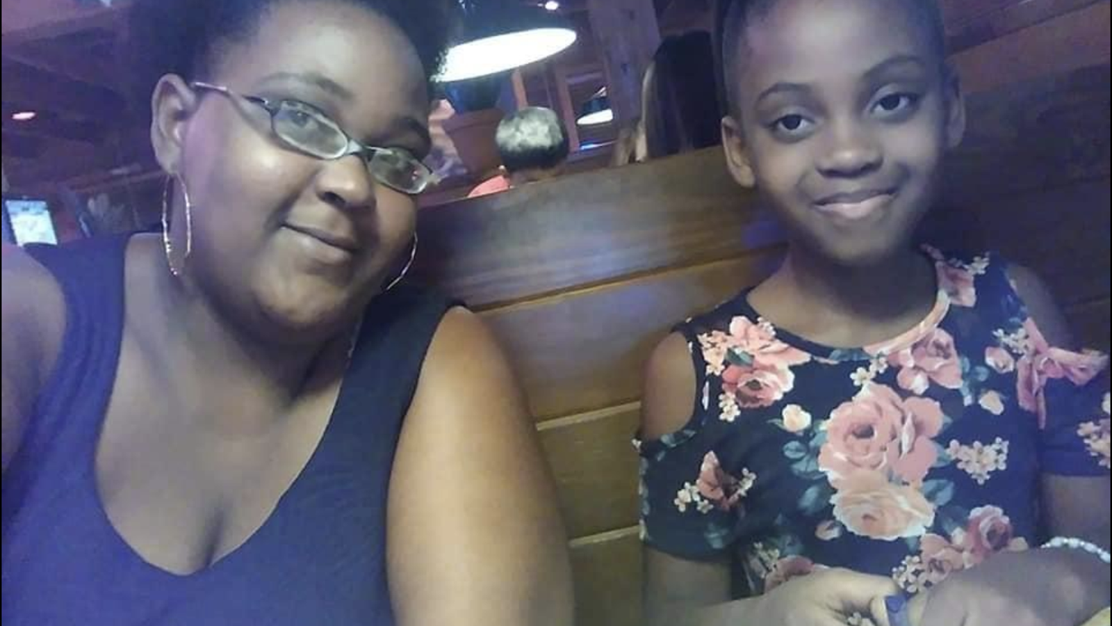 Family of 9-Year-Old Says Racist Bullying Drove Her to Suicide