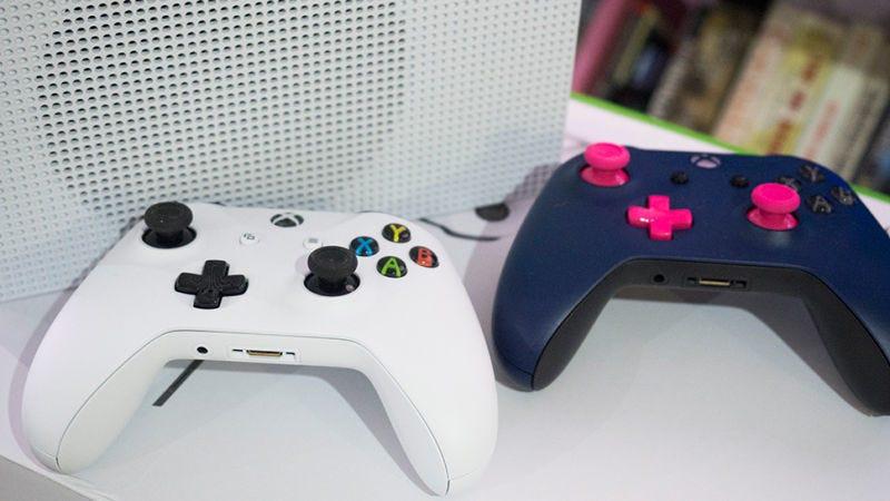 Illustration for article titled Xbox Game Pass es el nuevo servicio de suscripción de Microsoft que ofrece 100 juegos por 10 dólares al mes