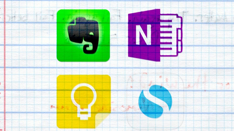 Top 15 Study Apps for College Students - College Choice