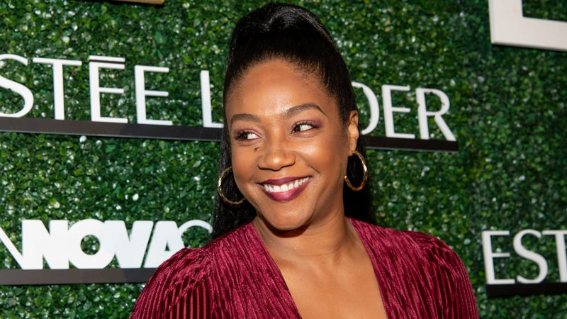 Illustration for article titled Tiffany Haddish thinks there's a chance Tuca & Bertie could come back