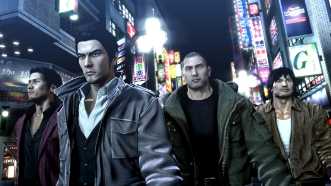 How To Get Into The Yakuza Series (Kotaku)  Omyspyrkl2mypg8lb3yp
