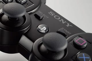 Illustration for article titled PlayStation 3 Owner Gets A $100 Refund For Losing Linux