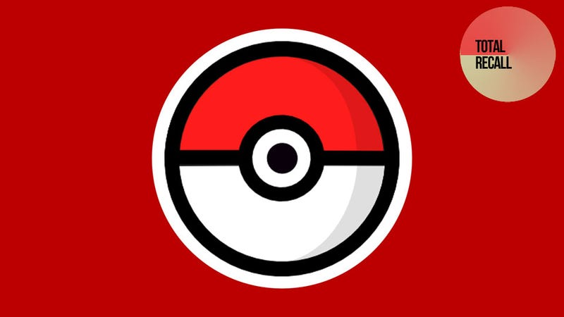 Illustration for article titled When Pokémon Got a Little Too Nazi Germany