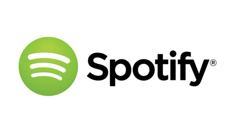 Rezultat iskanja slik za spotify logo