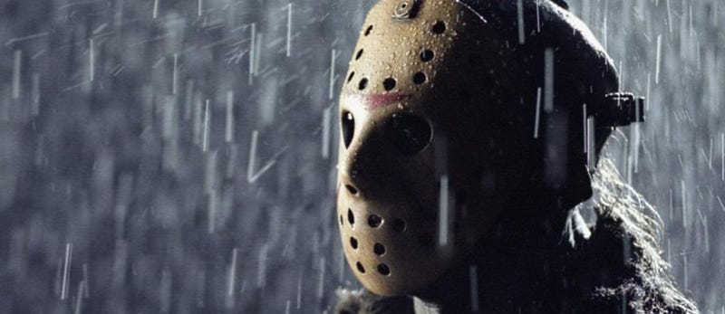 Illustration for article titled Friday the 13th Game Needs $700,000 To Become A Reality
