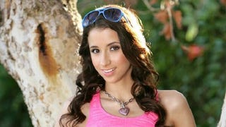 Meet Belle Knox, the Duke Porn Star (As You Might Have Heard)