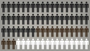 Illustration for article titled The Truth About Race, Religion, and the Honor Code at BYU