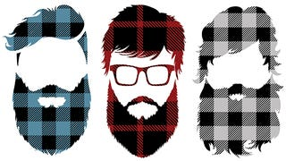 Illustration for article titled Who Is the Lumbersexual and Is Anything About Him Real?