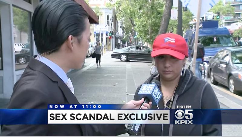 Girl cops having sex