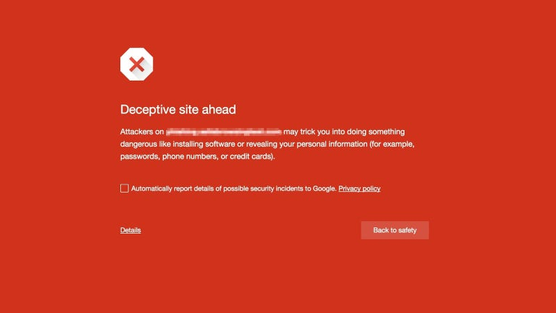 Illustration for article titled Google Goes to War Against Annoying Fake Download Buttons