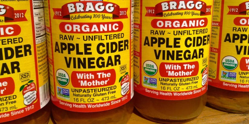 St Louis Police Claim An Unknown Chemical Labeled Apple Cider Maliciously Used Against Them