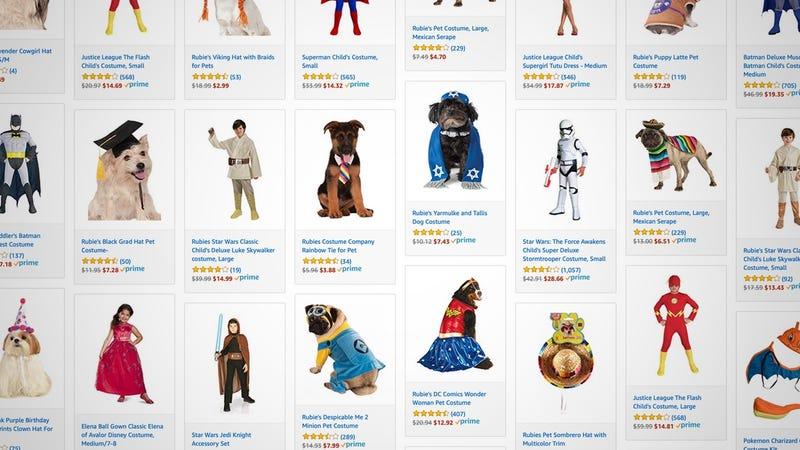 Amazon Costume Sale | Amazon