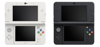 Illustration for article titled Salvaging Games From A Broken 3DS Is Surprisingly Easy