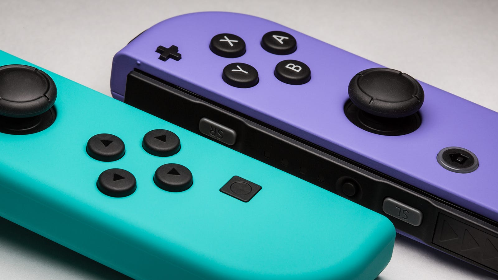 Report: Nintendo Will Fix Broken Joy-Cons For Free, Refund Prior Repairs