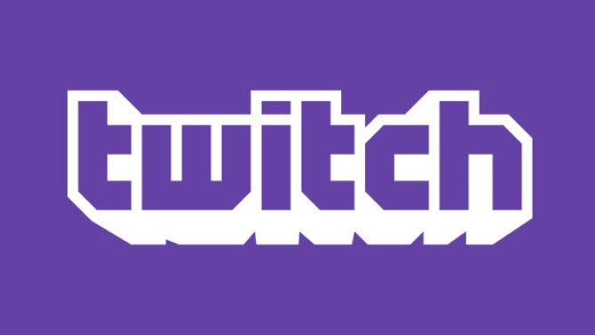 The Five Biggest Problems With Twitch