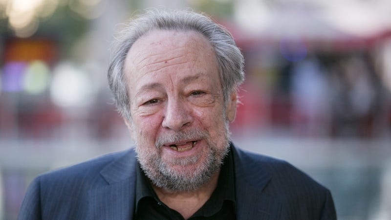 Illustration for article titled R.I.P. Ricky Jay, magician's magician and character actor favorite