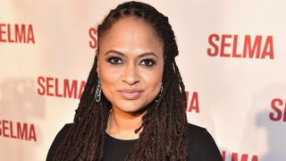 Illustration for article titled Ava DuVernay Won't Be Directing Black Panther After All