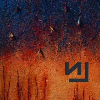 Illustration for article titled Nine Inch Nails delivers again!