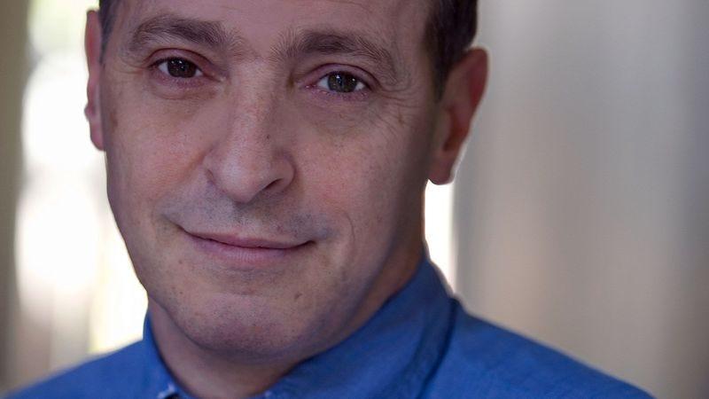 Illustration for article titled David Sedaris:Let's Explore Diabetes With Owls
