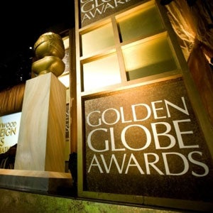 Illustration for article titled The Golden Globes: Now With Less Glitz?