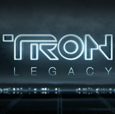 Illustration for article titled Tron Footage Took Us To The Next Level