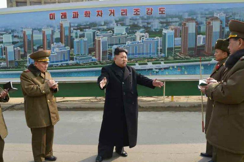 Illustration for article titled La famosa Viagra unisex de Corea del Norte podría funcionar de verdad, pero con algo de trampa