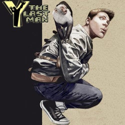 "Illustration for article titled D.J. Caruso Describes ""Major Plot Change"" in Y the Last Man Movie"