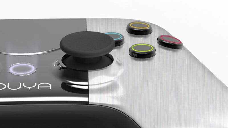 Illustration for article titled The Tricky Math Of A $99 Game Console [Update]